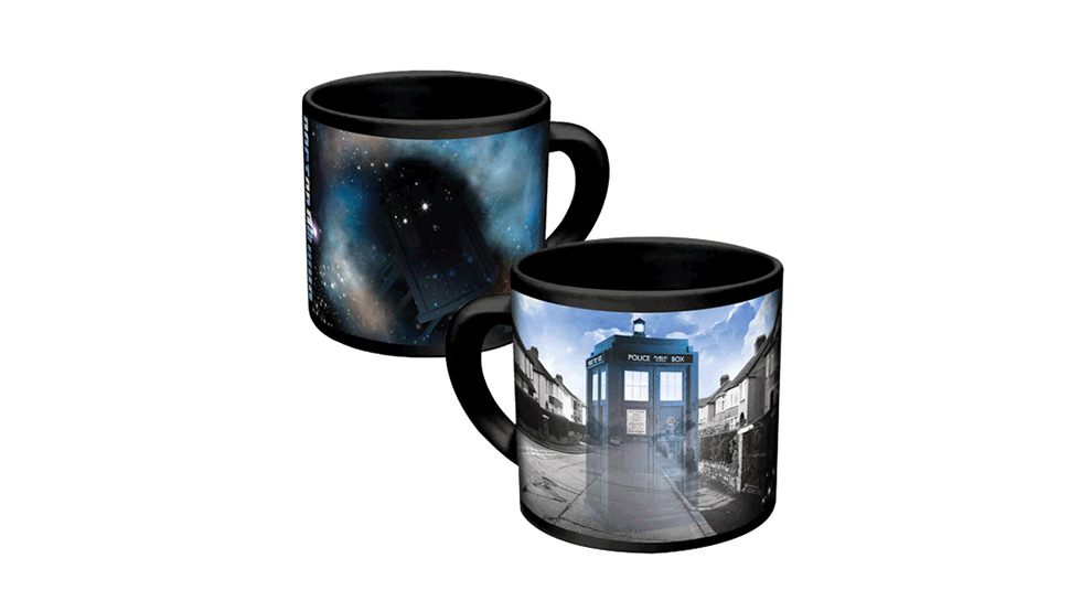 doctor_who_tardis_changing_mug