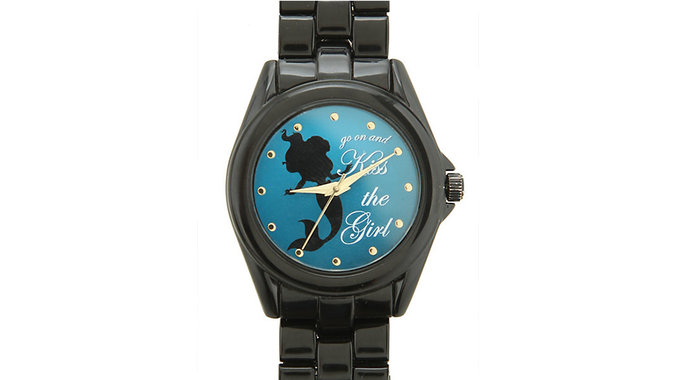 little_mermaid_kiss_the_girl_watch