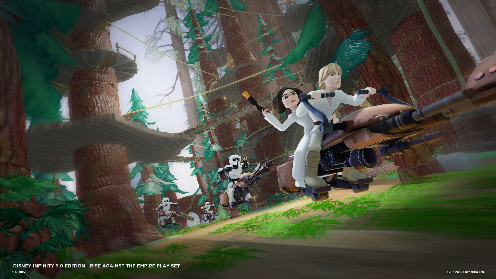 star-wars-disney-infinity-2